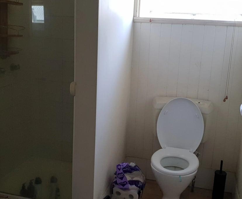 $170, Share-house, 2 bathrooms, Mowbray Terrace, East Brisbane QLD 4169
