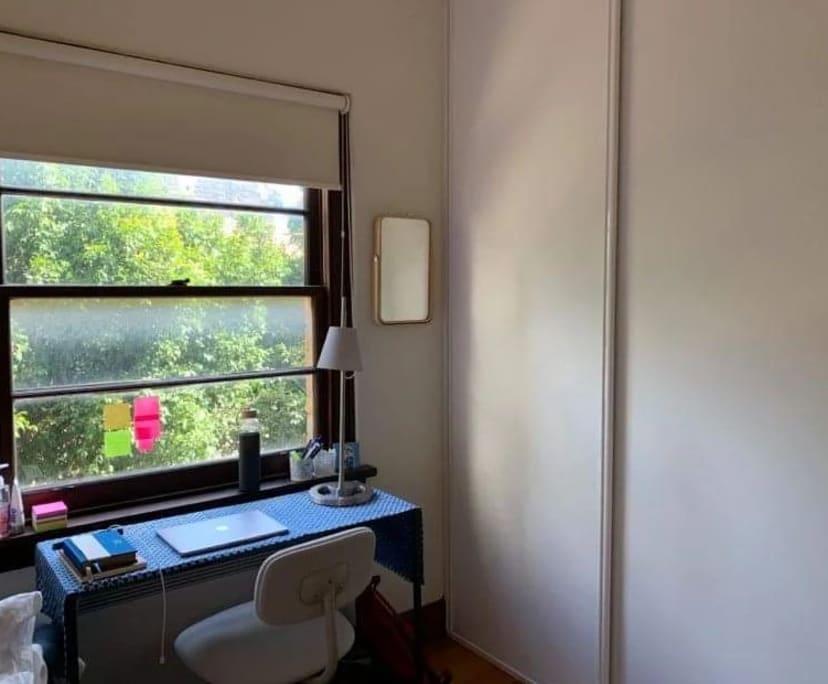 $201, Flatshare, 2 bathrooms, Barkly Street, St Kilda VIC 3182