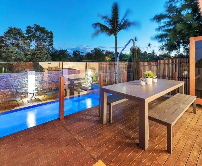 $200, Share-house, 3 bathrooms, Kinarra Street, Ashmore QLD 4214