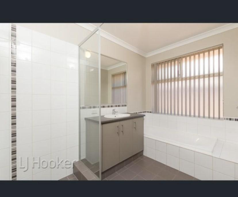 $200, Share-house, 4 bathrooms, Chestnut Way, Baldivis WA 6171