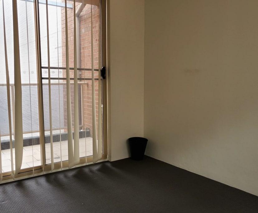 $180, Flatshare, 3 bathrooms, West Ryde NSW 2114