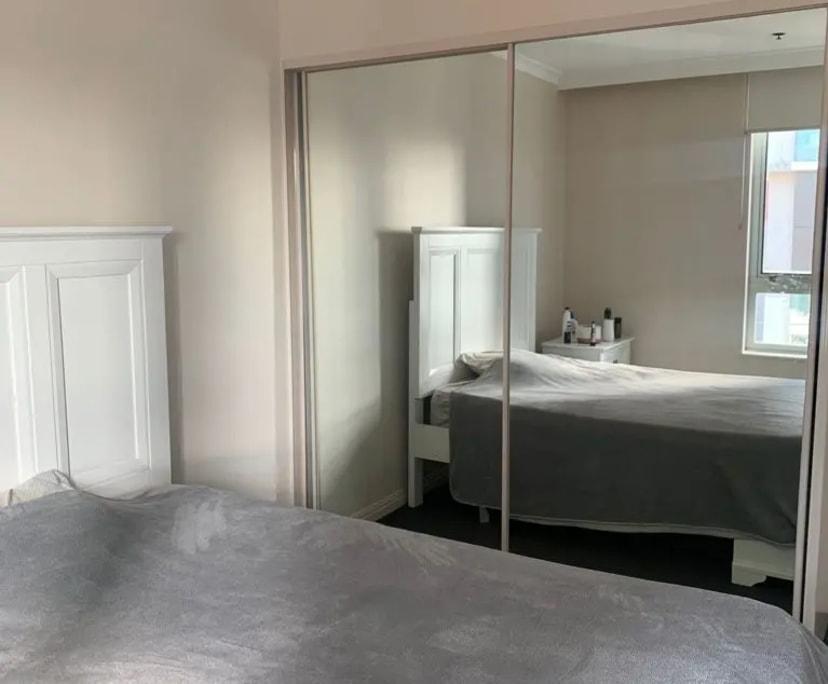 $330, Flatshare, 3 bathrooms, Sydney NSW 2000