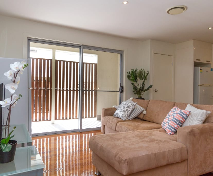 $170, Share-house, 6 bathrooms, Herston Road, Kelvin Grove QLD 4059