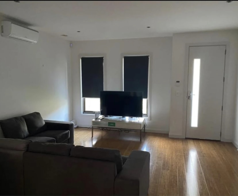 $160, Share-house, 4 bathrooms, Blenheim Road, Newport VIC 3015