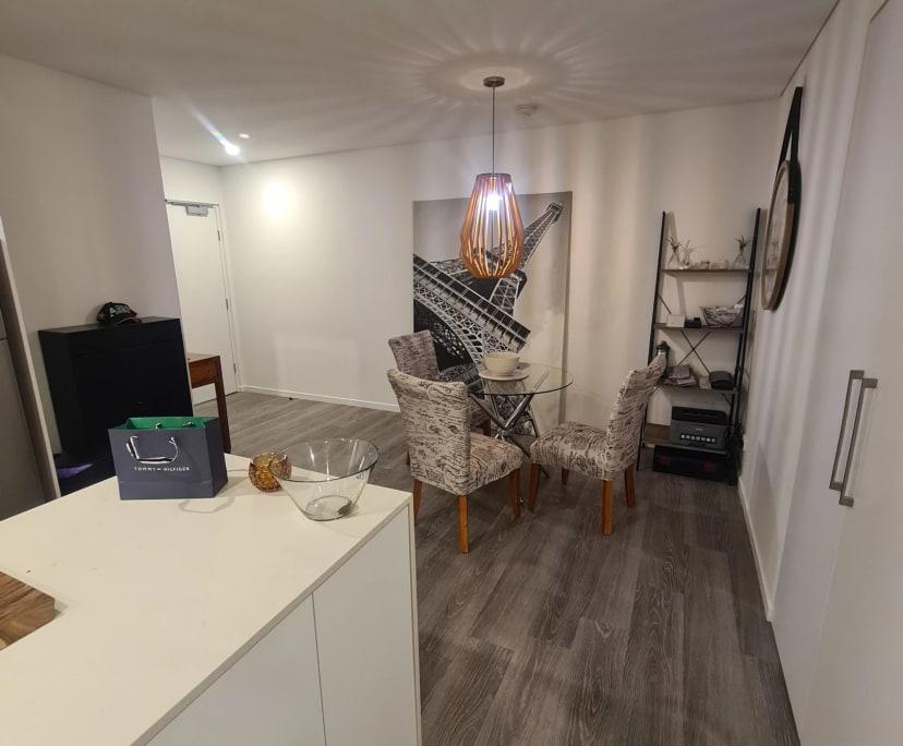 $240, Flatshare, 2 bathrooms, Norman Street, Southport QLD 4215