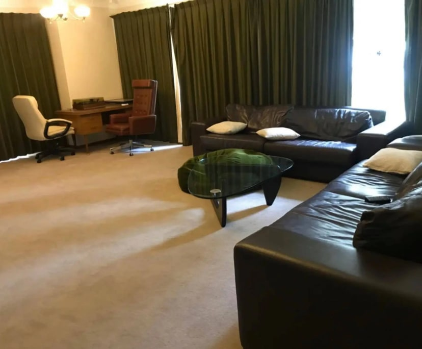 $170, Share-house, 4 bathrooms, Andrews Place, Cottesloe WA 6011