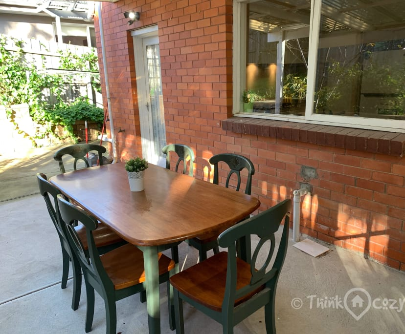 $280, Share-house, 6 bathrooms, Doncaster VIC 3108