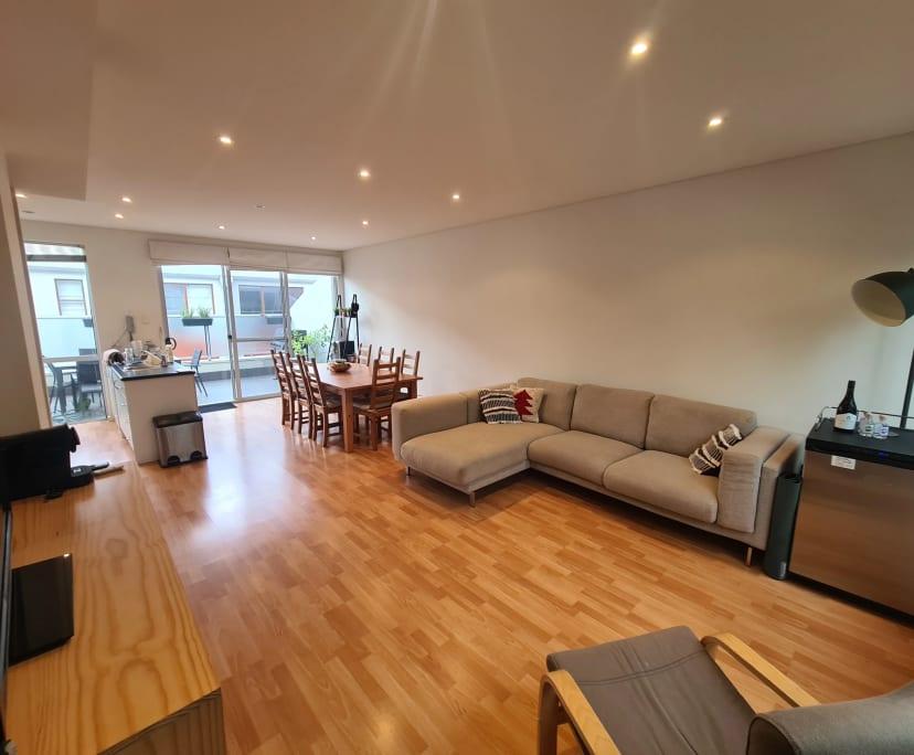 $170, Share-house, 3 bathrooms, Adelaide SA 5000
