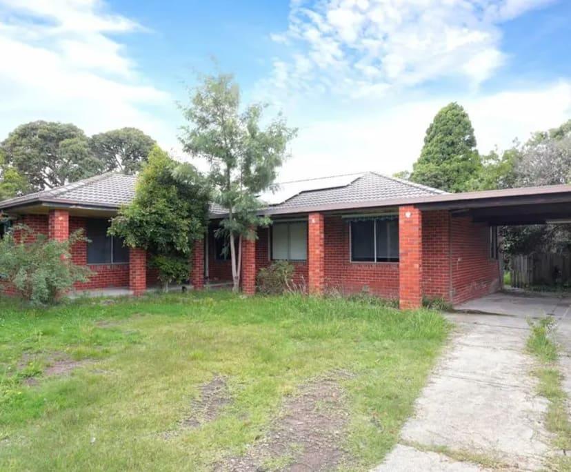 $150, Share-house, 2 rooms, Harbinger Court, Wheelers Hill VIC 3150, Harbinger Court, Wheelers Hill VIC 3150