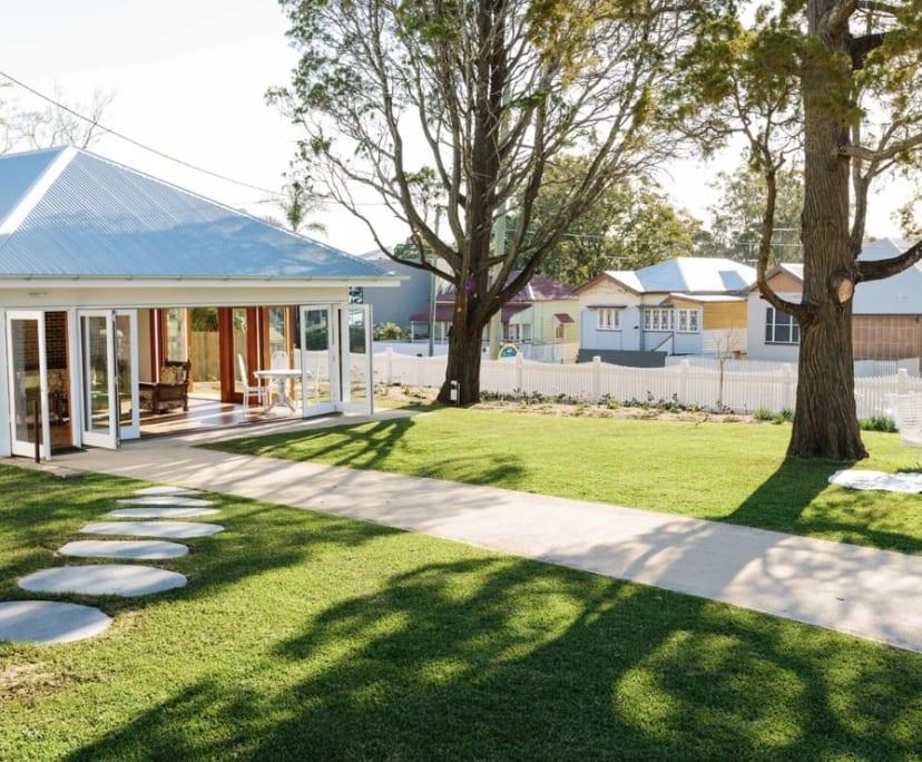 $280, Share-house, 6 bathrooms, Lytton Road, East Brisbane QLD 4169