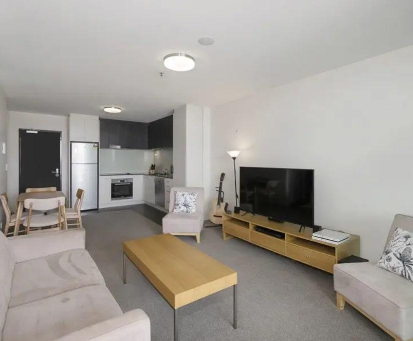 $275, Flatshare, 2 bathrooms, Thorn Street, Kangaroo Point QLD 4169