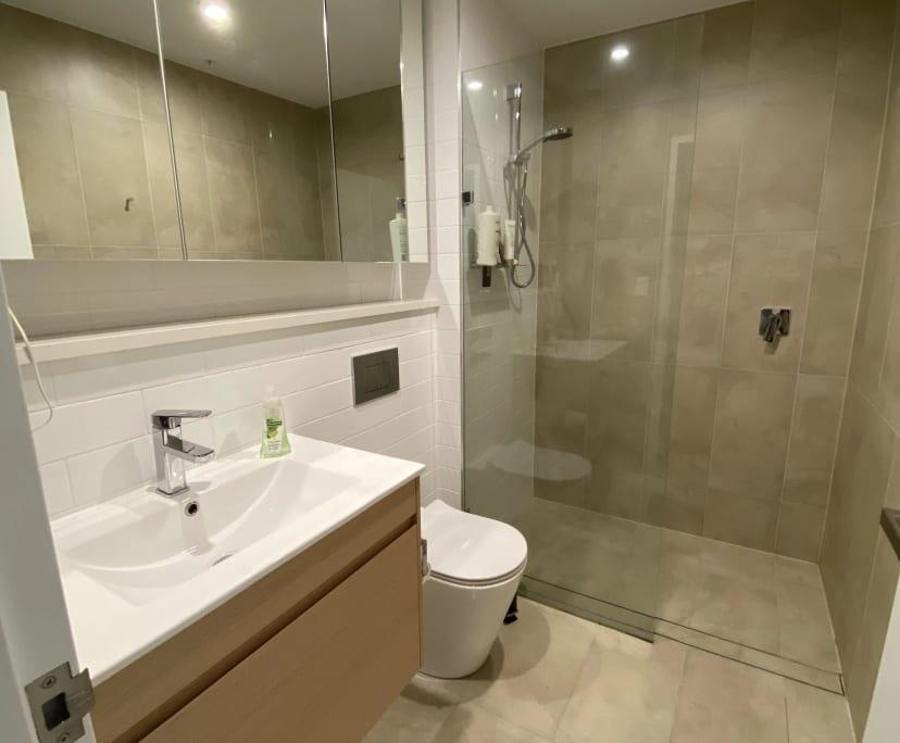 $270, Flatshare, 2 bathrooms, Blake Street, Kogarah NSW 2217