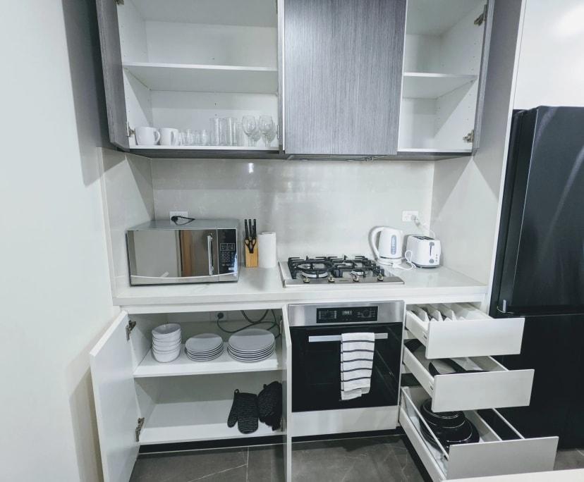 $280, Flatshare, 3 bathrooms, Sydney Olympic Park NSW 2127