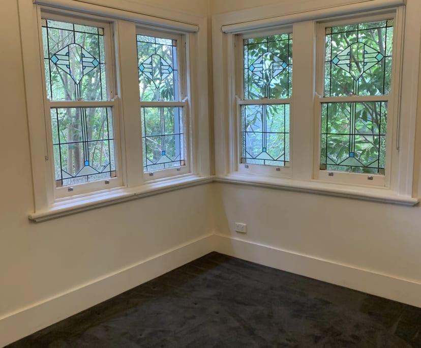 $200, Share-house, 3 bathrooms, Gillingham Street, Preston VIC 3072