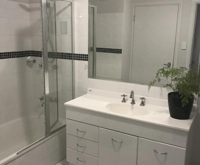 $230, Share-house, 3 bathrooms, Gardiner Street, Alderley QLD 4051