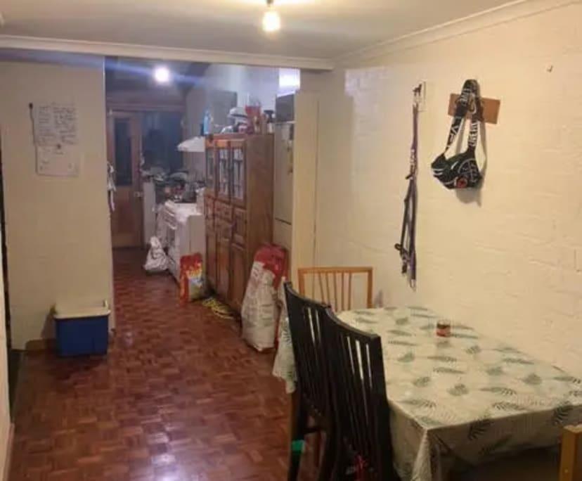 $185, Share-house, 2 bathrooms, Robsart Street, Parkside SA 5063