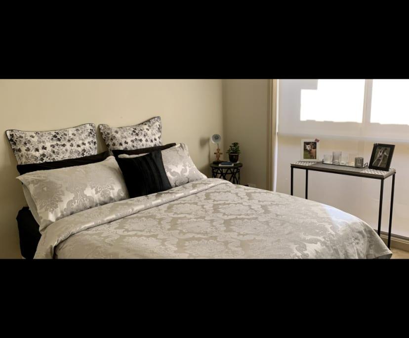 $240, Share-house, 3 bathrooms, Glenroy VIC 3046