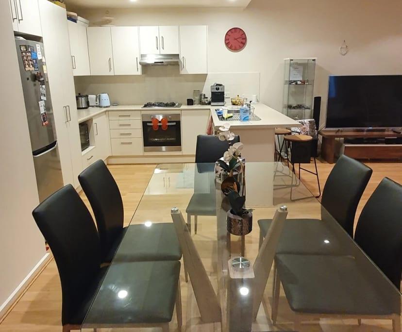 $210, Share-house, 3 bathrooms, Hawker Street, Brompton SA 5007