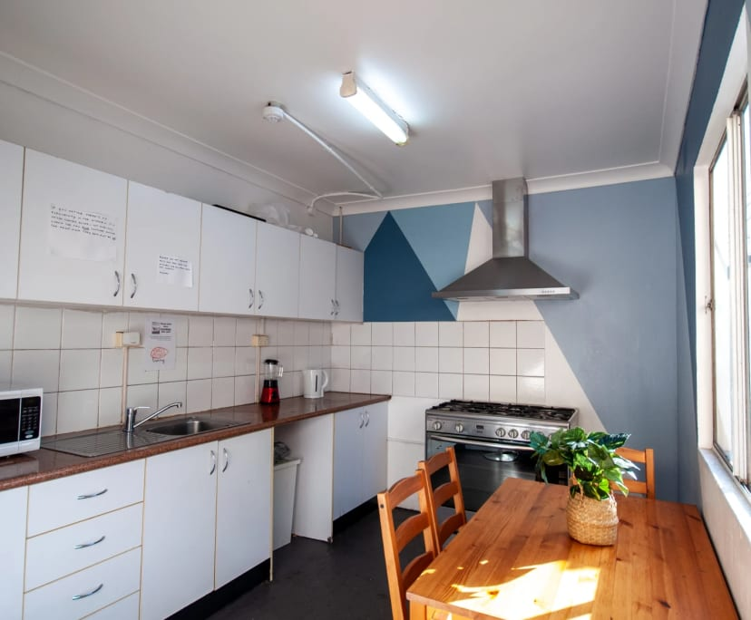 $210, Share-house, 6 bathrooms, Enmore Road, Marrickville NSW 2204
