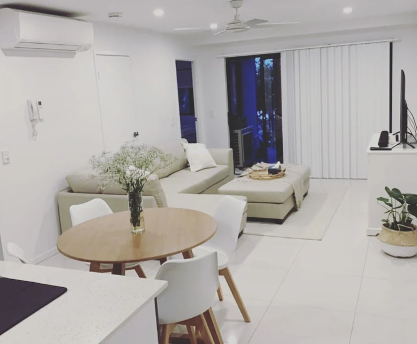 $250, Share-house, 2 bathrooms, Beaudesert Road, Moorooka QLD 4105