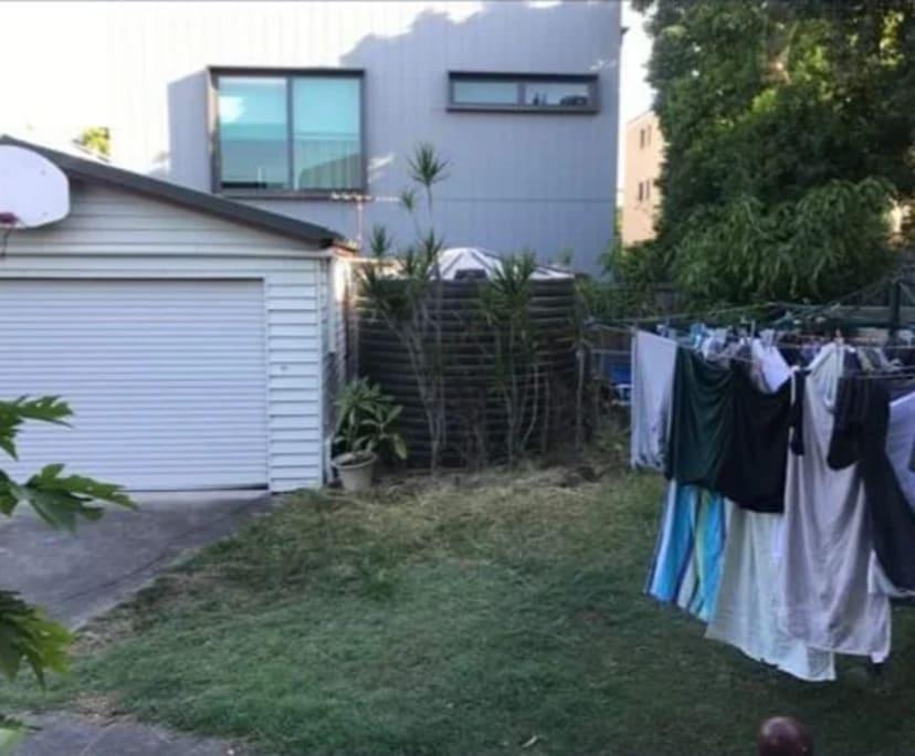 $200-250, Share-house, 2 rooms, Princess Street, Kangaroo Point QLD 4169, Princess Street, Kangaroo Point QLD 4169