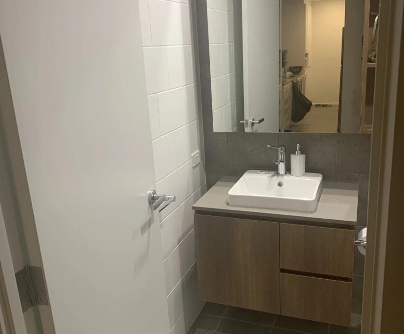 $280, Flatshare, 2 bathrooms, Irving Street, Phillip ACT 2606