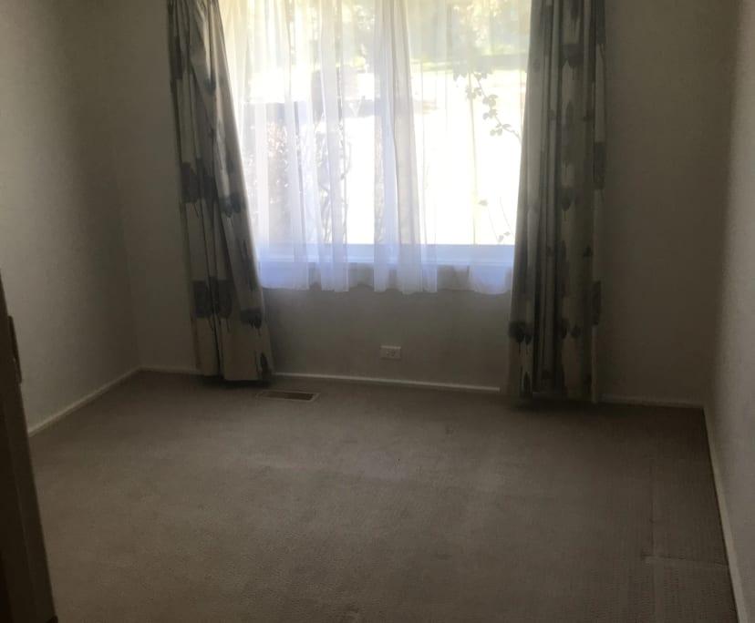 $200, Homestay, 3 bathrooms, Kambah ACT 2902