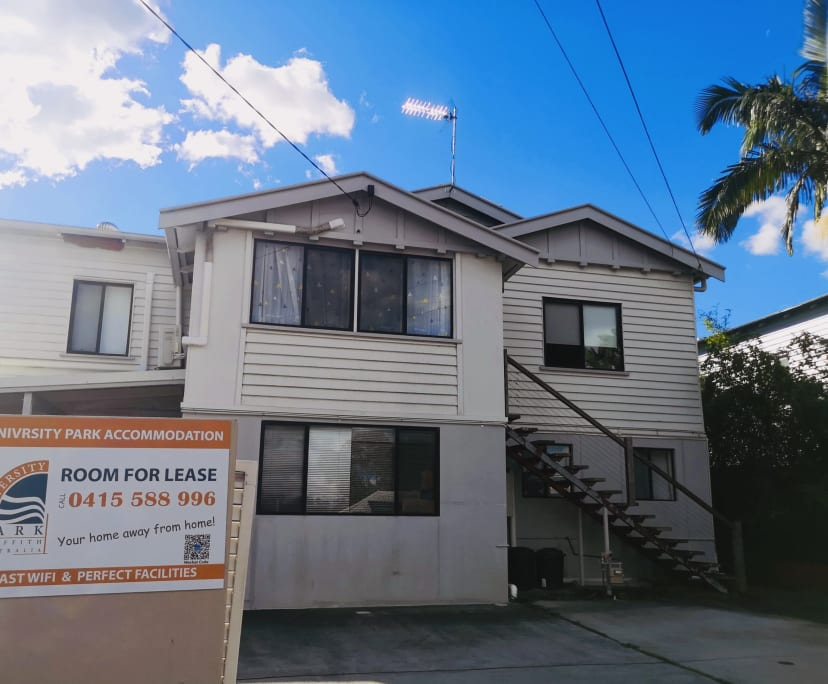 $180-400, Share-house, 5 rooms, Newmarket Road, Newmarket QLD 4051, Newmarket Road, Newmarket QLD 4051