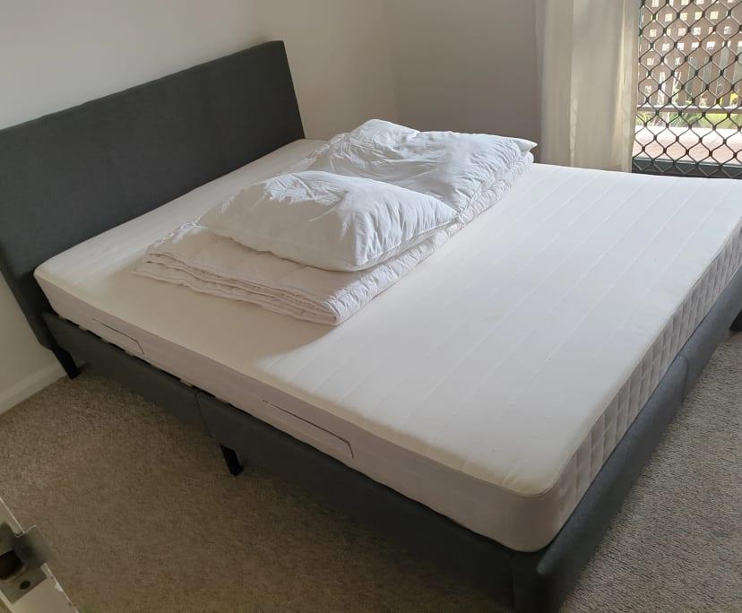 $300, Share-house, 2 rooms, Woolloomooloo NSW 2011, Woolloomooloo NSW 2011