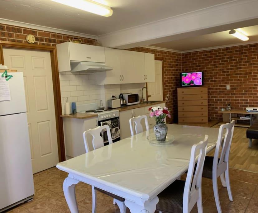 $170-180, Homestay, 2 rooms, Ashfield NSW 2131, Ashfield NSW 2131