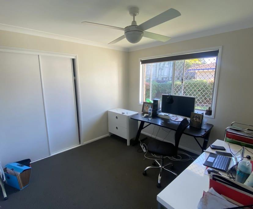 $210, Share-house, 3 bathrooms, Acacia Ridge QLD 4110