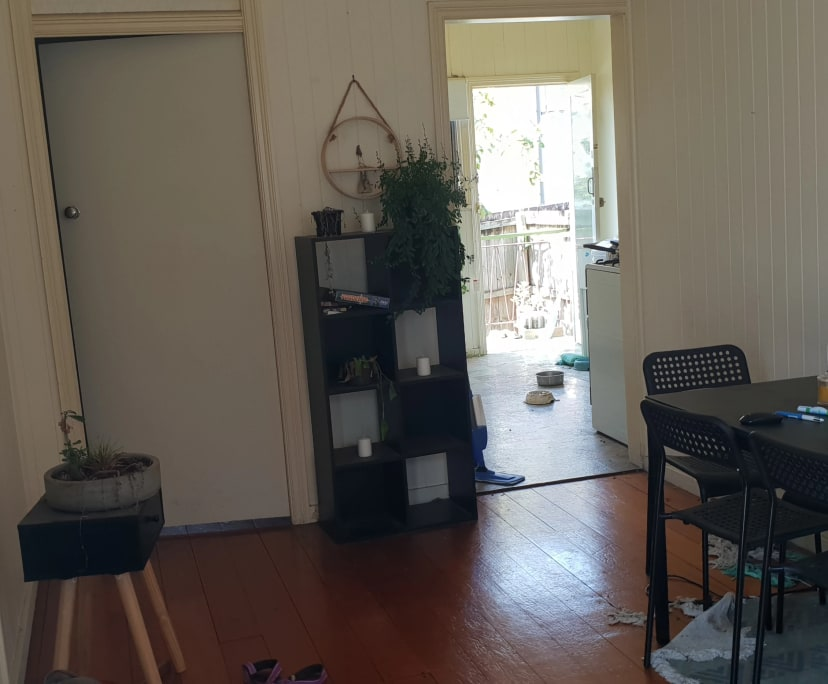$170, Share-house, 2 bathrooms, Mowbray Terrace, East Brisbane QLD 4169