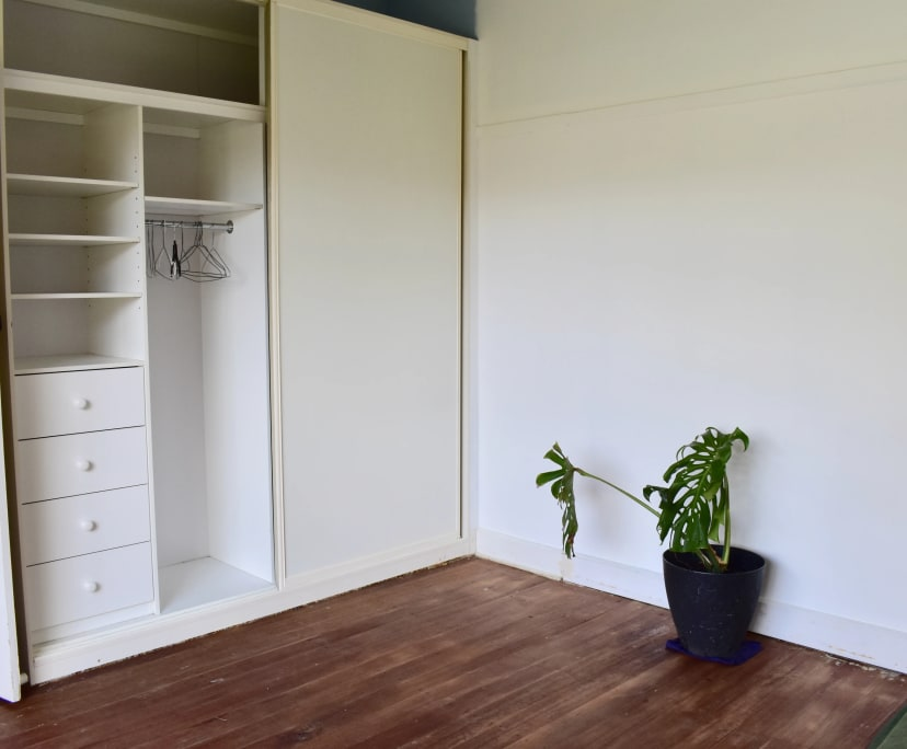 $185, Share-house, 2 bathrooms, Coburg North VIC 3058
