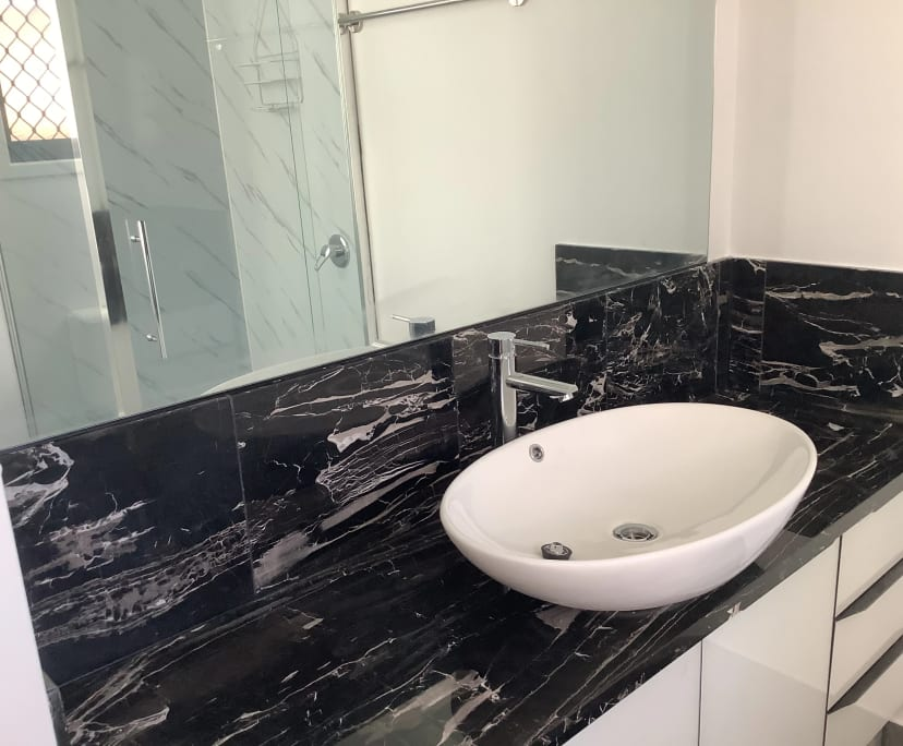 $200-350, Share-house, 3 rooms, Kingstown Avenue, Boondall QLD 4034, Kingstown Avenue, Boondall QLD 4034