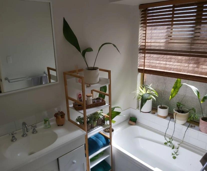 $170, Share-house, 4 bathrooms, Jarrah Road, East Victoria Park WA 6101