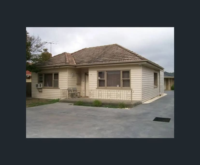 $200-300, Share-house, 4 rooms, Thomastown VIC 3074, Thomastown VIC 3074