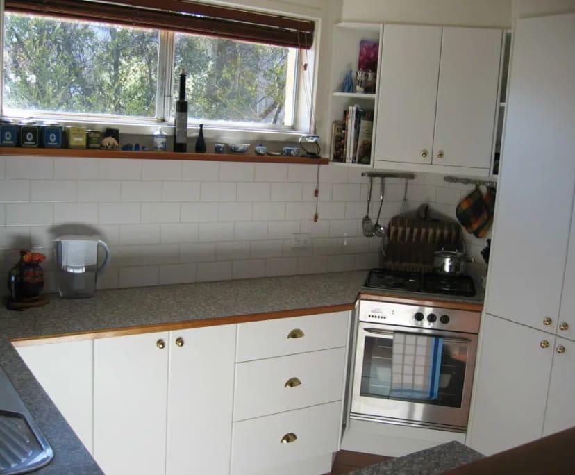 $260, Homestay, 3 bathrooms, Gruner Street, Weston ACT 2611