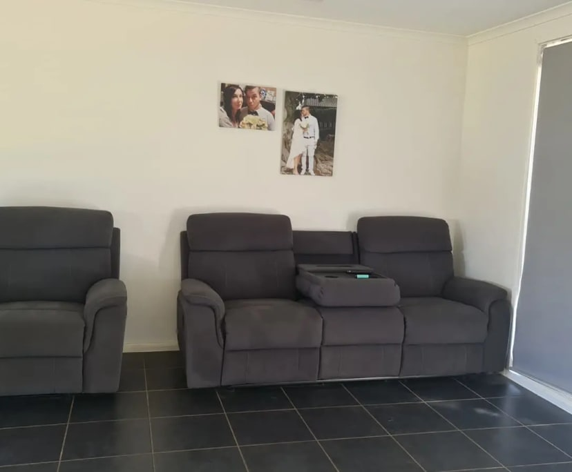 $230, Share-house, 3 bathrooms, Owen Dixon Drive, Evatt ACT 2617