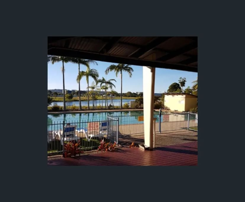 $185, Share-house, 4 bathrooms, Varsityview Court, Sippy Downs QLD 4556