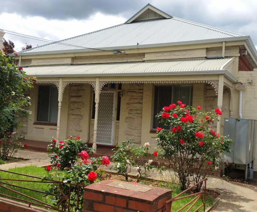 $170, Share-house, 4 bathrooms, Northcote Street, Torrensville SA 5031