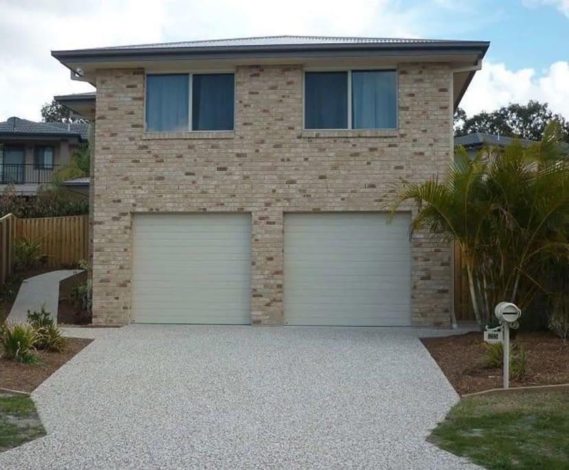 $185, Share-house, 4 bathrooms, Angelia Lane, Merrimac QLD 4226