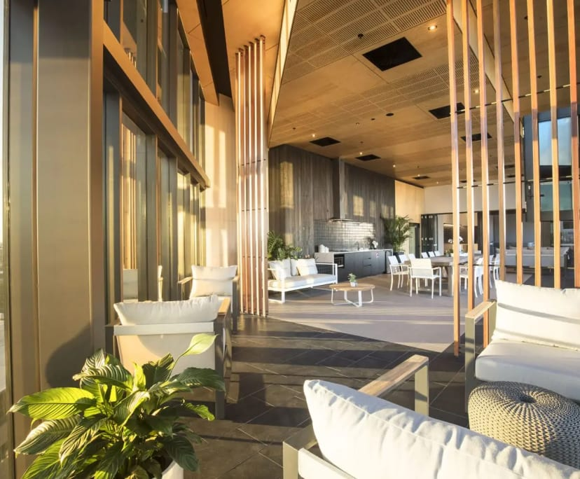 $290, Flatshare, 2 bathrooms, Cordelia Street, South Brisbane QLD 4101
