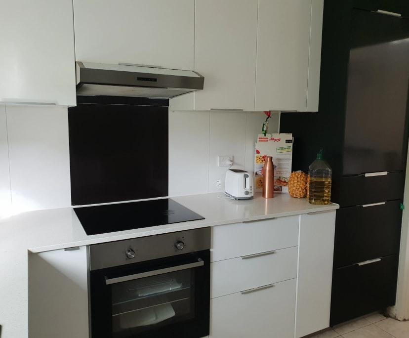 $185, Flatshare, 4 bathrooms, Albert Road, Strathfield NSW 2135