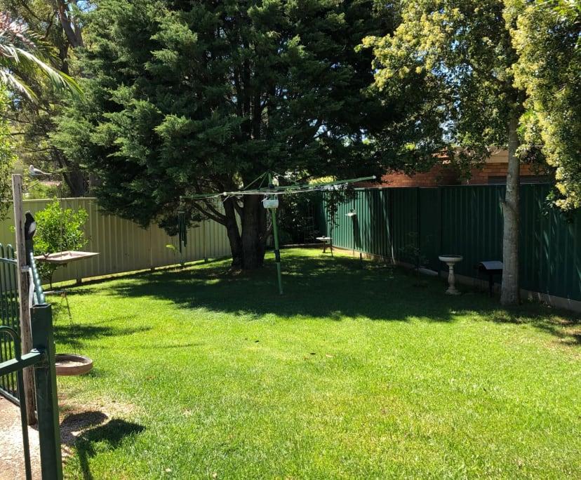 $225, Share-house, 4 bathrooms, Glenair Avenue, West Nowra NSW 2541