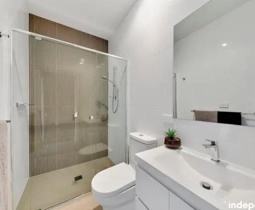 $270, Share-house, 2 bathrooms, Garran ACT 2605