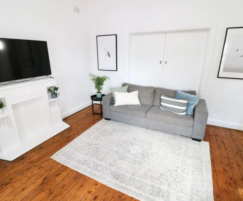 $200, Share-house, 5 bathrooms, Woodside Avenue, Burwood NSW 2134