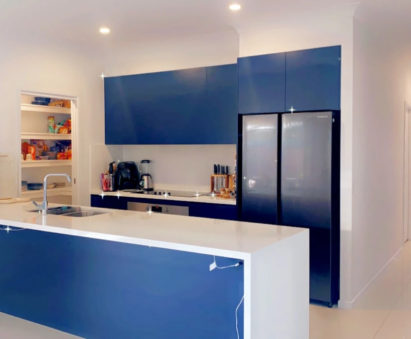 $260, Share-house, 4 bathrooms, Chittick Crescent, Palmview QLD 4553