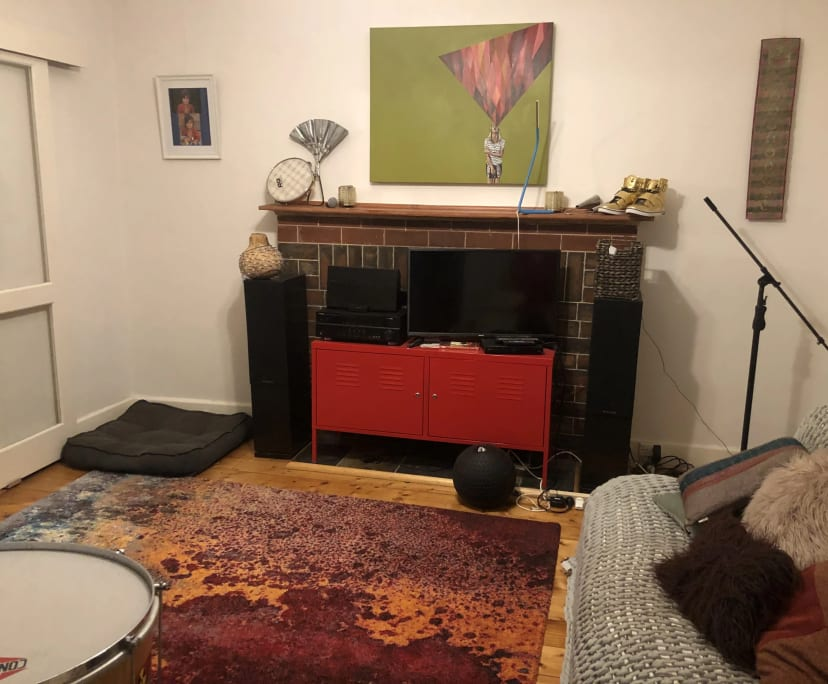 $155, Share-house, 3 bathrooms, Coburg North VIC 3058