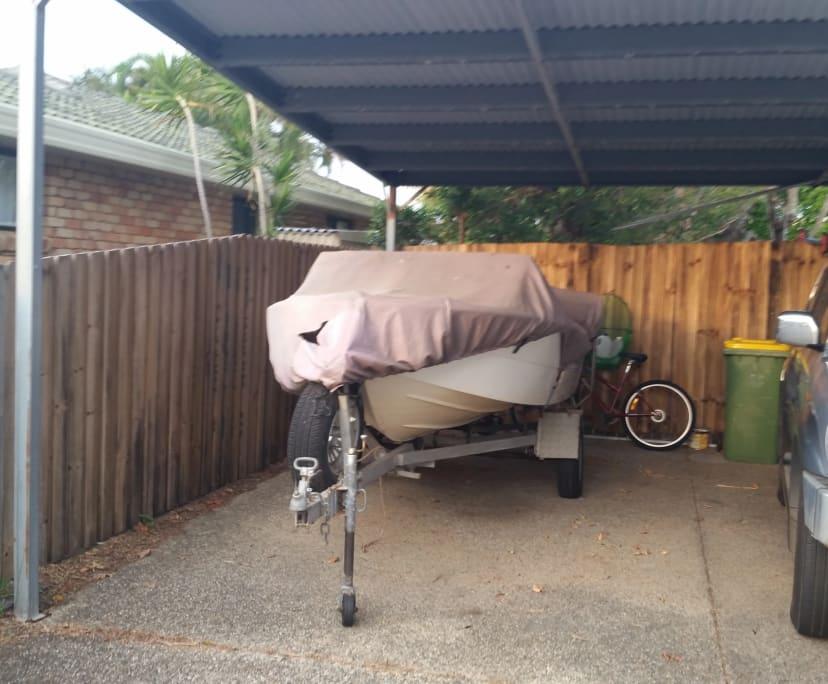 $230, Share-house, 3 bathrooms, Adina Court, Buddina QLD 4575