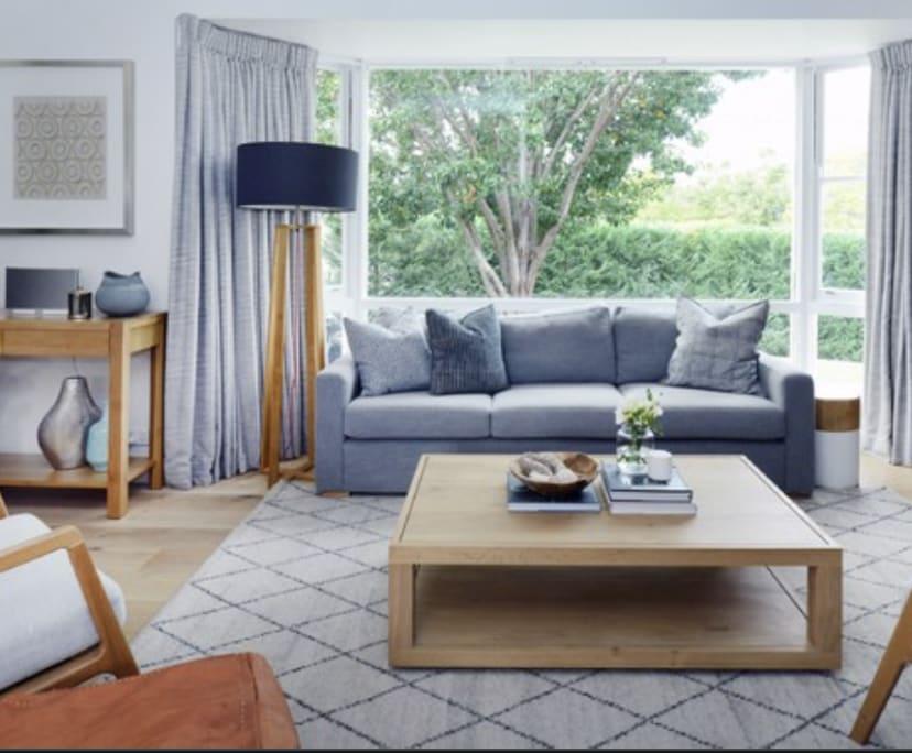 $240-280, Share-house, 2 rooms, Logan Village QLD 4207, Logan Village QLD 4207